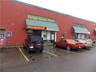Photo 2: 200 22714 DEWDNEY TRUNK ROAD RD in MAPLE RIDGE: East Central Home for lease (Maple Ridge)  : MLS®# V4038903