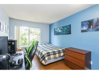 """Photo 25: 308 7368 ROYAL OAK Avenue in Burnaby: Metrotown Condo for sale in """"Parkview"""" (Burnaby South)  : MLS®# R2608032"""