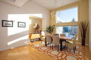 Photo 8: 2 101 Litchfield Boulevard in Winnipeg: Tuxedo Condominium for sale (1E)  : MLS®# 202001497