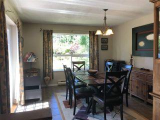 Photo 8: 7773 LOHN Road in Halfmoon Bay: Halfmn Bay Secret Cv Redroofs House for sale (Sunshine Coast)  : MLS®# R2285291