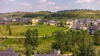 Photo 48: 100 Cranbrook Heights SE in Calgary: Cranston Detached for sale : MLS®# A1140712