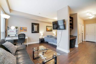 """Photo 15: 304 2343 ATKINS Avenue in Port Coquitlam: Central Pt Coquitlam Condo for sale in """"Pearl"""" : MLS®# R2576786"""