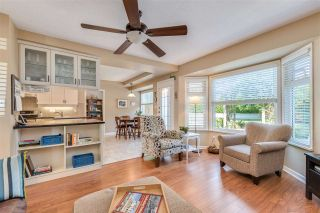 Photo 13: 18957 118B Avenue in Pitt Meadows: Central Meadows House for sale : MLS®# R2487102