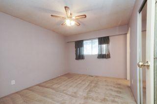 Photo 26: 21260 COOK Avenue in Maple Ridge: Southwest Maple Ridge House for sale : MLS®# R2530636