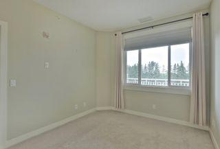 Photo 22: 412B 511 QUEEN Street: Spruce Grove Condo for sale : MLS®# E4255260