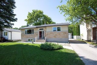 Photo 20: 238 Alcrest Drive in Winnipeg: Charleswood Residential for sale (1G)  : MLS®# 202120144