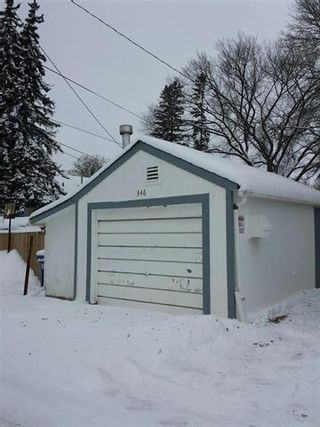 Photo 11: 346 Victoria Avenue West in Winnipeg: West Transcona Residential for sale (3L)  : MLS®# 1902348