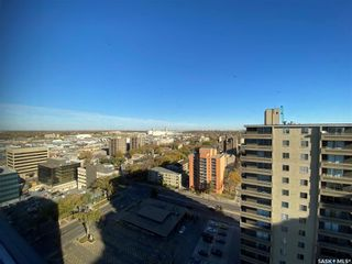 Photo 25: 2202 315 5th Avenue North in Saskatoon: Central Business District Residential for sale : MLS®# SK871906