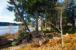 Photo 60: 7308 Lakefront Dr in : Du Lake Cowichan House for sale (Duncan)  : MLS®# 868947