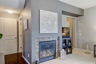 Photo 15: 25 CHAPALINA Square SE in Calgary: Chaparral Row/Townhouse for sale : MLS®# C4273593