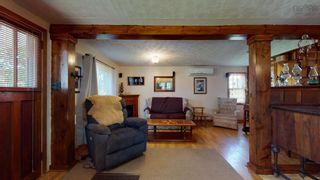 Photo 27: 2798 Greenfield Road in Gaspereau: 404-Kings County Residential for sale (Annapolis Valley)  : MLS®# 202124481
