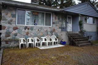 Photo 1: 10255 146 Street in Surrey: Guildford House for sale (North Surrey)  : MLS®# R2558171