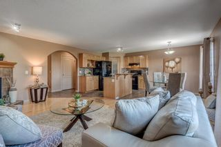 Photo 2: 158 Covemeadow Road NE in Calgary: Coventry Hills Detached for sale : MLS®# A1141855