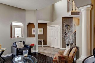 Photo 5: 101 CRANWELL Place SE in Calgary: Cranston Detached for sale : MLS®# C4289712