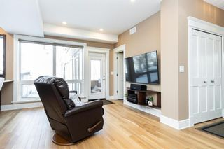 Photo 9: 182 Lyndale Drive in Winnipeg: Norwood Flats Residential for sale (2B)  : MLS®# 202006548