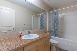 Photo 32: 808 Coopers Square SW: Airdrie Detached for sale : MLS®# A1121684