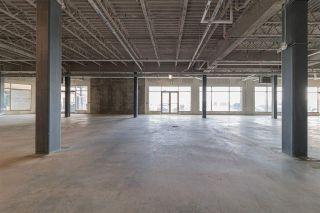 Photo 11: 115 25 Ryan Crescent: St. Albert Retail for lease : MLS®# E4236505