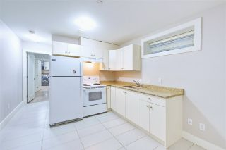 Photo 15: 6425 WINDSOR Street in Vancouver: Fraser VE House for sale (Vancouver East)  : MLS®# R2203900