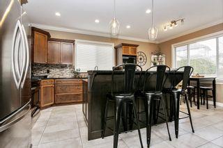 Photo 8: 5491 TESKEY Road in Chilliwack: Promontory House for sale (Sardis)  : MLS®# R2542706