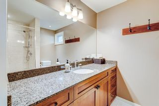 Photo 32: 2008 Ungava Road NW in Calgary: University Heights Detached for sale : MLS®# A1090995