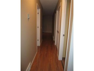 Photo 17: 3620 28 Street SE in Calgary: Dover Glen House for sale : MLS®# C4021455