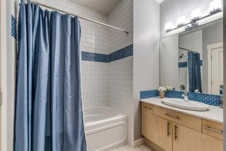 Photo 19: Unit #1 1938 24A Street SW in Calgary: Richmond Row/Townhouse for sale : MLS®# A1057444