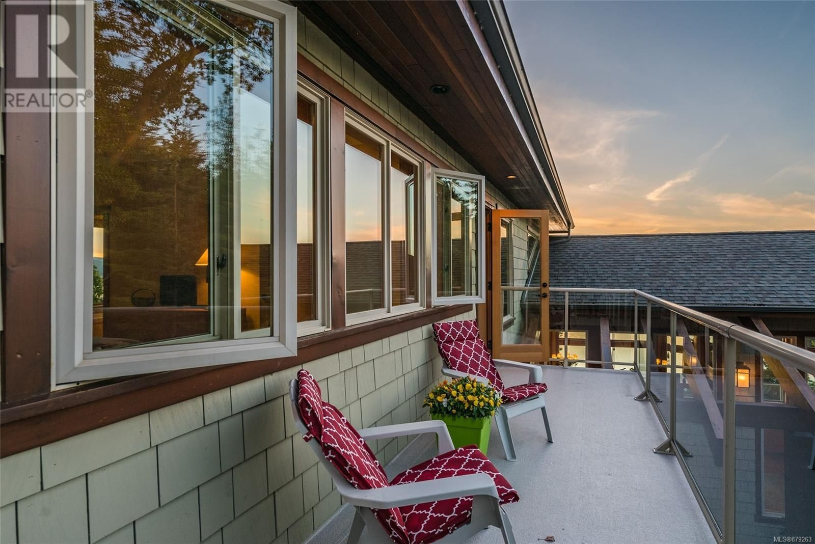Photo 39: Photos: 825 Duthie Ave in Gabriola Island: House for sale : MLS®# 879263