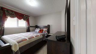 Photo 31: 3249 16A Avenue in Edmonton: Zone 30 House for sale : MLS®# E4261515