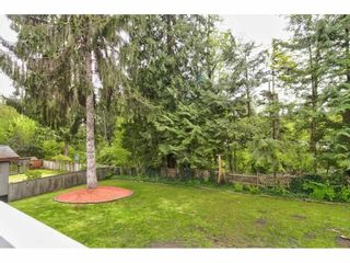 Photo 8: 124 COLLEGE PARK Way in Port Moody: College Park PM House for sale : MLS®# R2576740