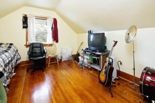 Photo 14: 652 RUPERT Street in Vancouver: Renfrew VE House for sale (Vancouver East)  : MLS®# R2034993