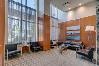 Photo 25: 503 211 13 Avenue SE in Calgary: Beltline Apartment for sale : MLS®# A1149965