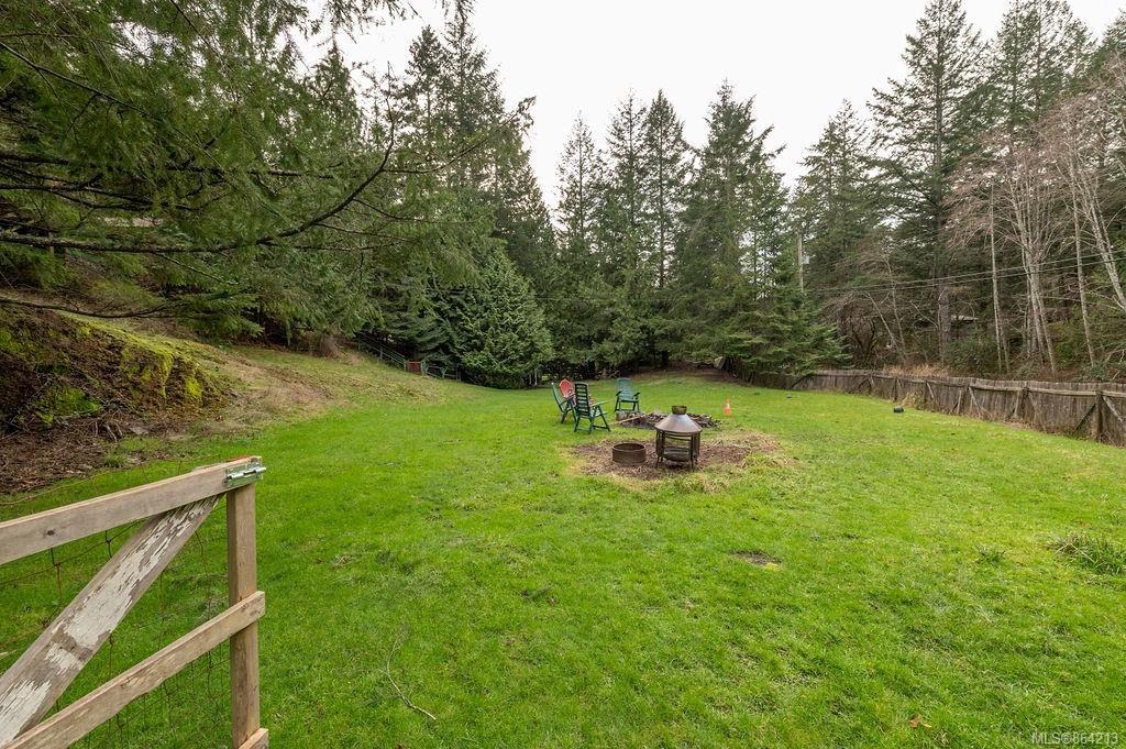Photo 50: Photos: 2978 Woodridge Pl in : Hi Eastern Highlands House for sale (Highlands)  : MLS®# 864213