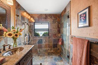 Photo 12: Property for sale: 5126 Bayard Street in San Diego