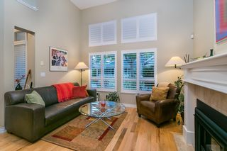 """Photo 6: 42 15055 20 Avenue in Surrey: Sunnyside Park Surrey Townhouse for sale in """"HIGHGROVE II"""" (South Surrey White Rock)  : MLS®# R2624988"""