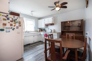 Photo 7: 405 Keenleyside Street in Winnipeg: East Elmwood Residential for sale (3B)  : MLS®# 202015318
