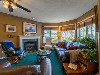 Photo 9: 4871 NW Logan's Run in Nanaimo: Na North Nanaimo House for sale : MLS®# 867362