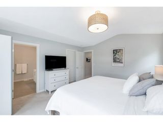 """Photo 24: 17 15717 MOUNTAIN VIEW Drive in Surrey: Grandview Surrey Townhouse for sale in """"Olivia"""" (South Surrey White Rock)  : MLS®# R2572266"""