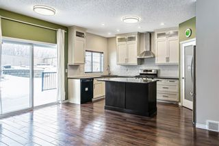 Photo 8: 16 Saddlecrest Park NE in Calgary: Saddle Ridge Detached for sale : MLS®# A1055657