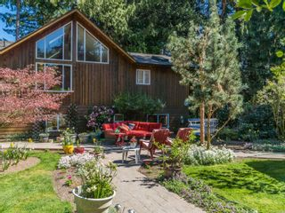 Photo 18: 2485 Pylades Dr in : Na Cedar House for sale (Nanaimo)  : MLS®# 873595