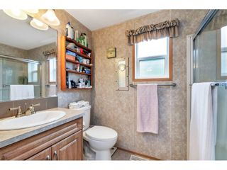 """Photo 17: 38 15875 20 Avenue in Surrey: King George Corridor Manufactured Home for sale in """"Sea Ridge Bays"""" (South Surrey White Rock)  : MLS®# R2616813"""