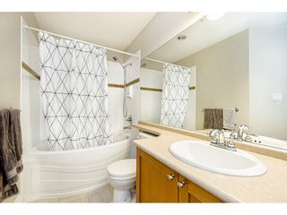 """Photo 19: 204 2280 WESBROOK Mall in Vancouver: University VW Condo for sale in """"KEATS HALL"""" (Vancouver West)  : MLS®# R2594551"""