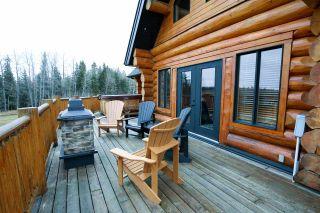 Photo 10: 55318 RR 63: Rural Lac Ste. Anne County House for sale : MLS®# E4226612