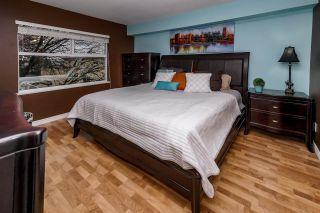 "Photo 20: 303 20556 113 Avenue in Maple Ridge: Southwest Maple Ridge Condo for sale in ""MAPLES"" : MLS®# R2519734"
