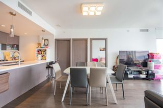 """Photo 11: 3106 6538 NELSON Avenue in Burnaby: Metrotown Condo for sale in """"MET 2"""" (Burnaby South)  : MLS®# R2608701"""