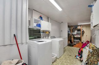 Photo 37: 866 Ash St in Campbell River: CR Campbell River Central House for sale : MLS®# 879836
