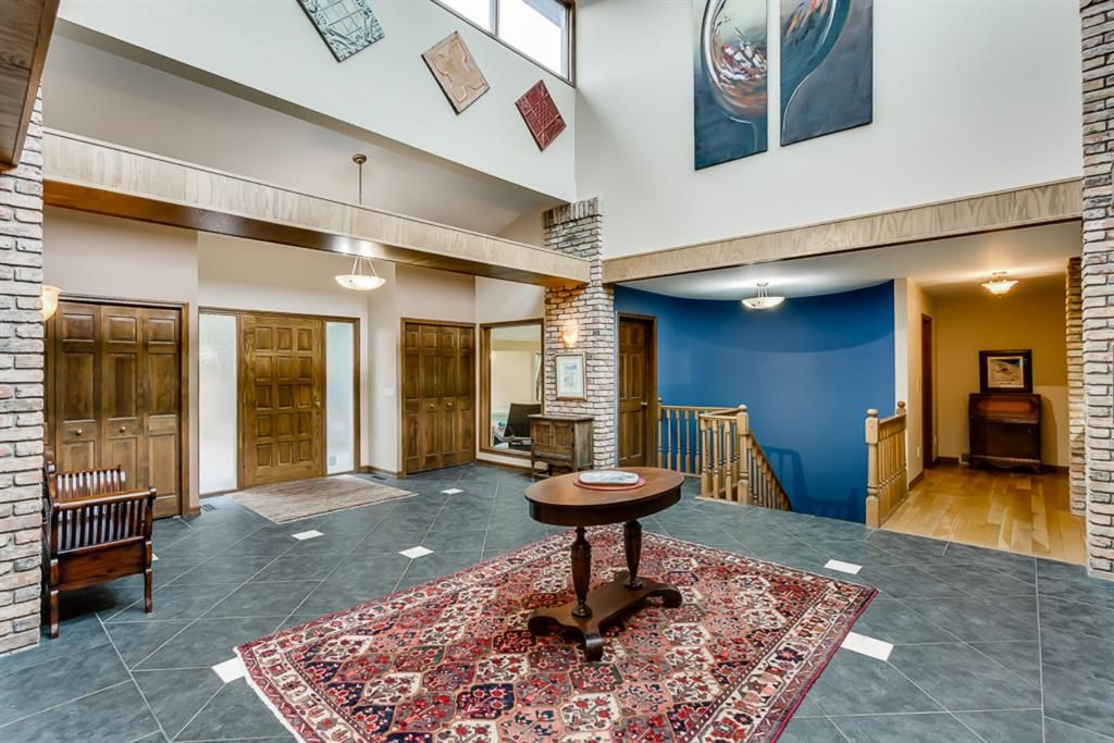 Photo 23: Photos: 831 PROSPECT Avenue SW in Calgary: Upper Mount Royal Detached for sale : MLS®# A1108724