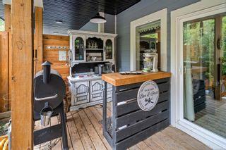 Photo 16: 247 North Shore Rd in : Du Lake Cowichan Half Duplex for sale (Duncan)  : MLS®# 886418