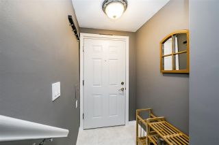 """Photo 19: 26 1561 BOOTH Avenue in Coquitlam: Maillardville Townhouse for sale in """"LE COURCELLES"""" : MLS®# R2588727"""