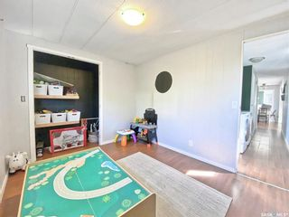Photo 18: 718 Prairie Avenue in Outlook: Residential for sale : MLS®# SK870463