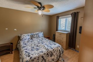 Photo 16: 53153 RGE RD 213: Rural Strathcona County House for sale : MLS®# E4260654